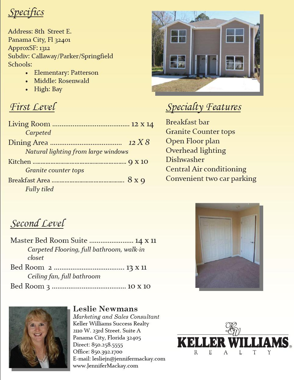 panama-city-real-estate-home-for-sale-page-2
