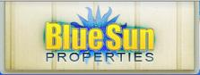 panama city beach condo rentals blue sun properties