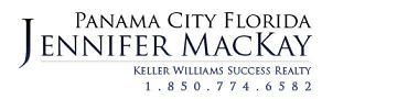 Panama City Real Estate and Property Management