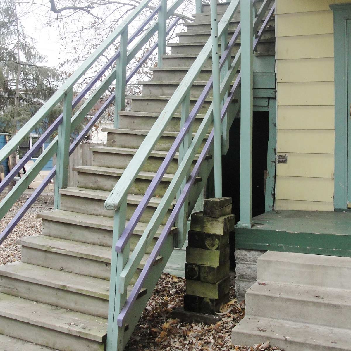 Home Inspections in Panama City FL