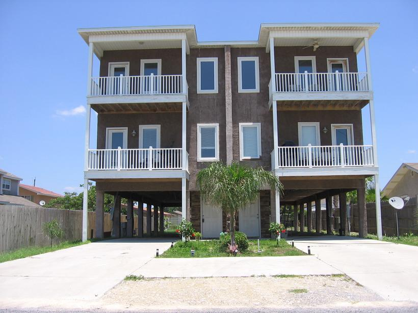 panama-city-beach-duplex-for-sale