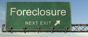 Panama City FL Foreclosures