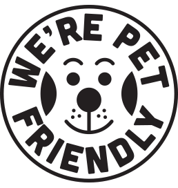 Pet Friendly Communities
