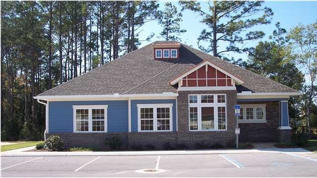 Building for sale in Panama City Beach Florida