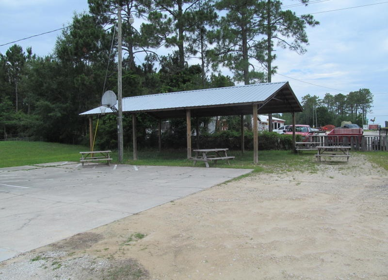 Building for sale in Panama City Beach