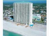 Celadon beach condos for sale
