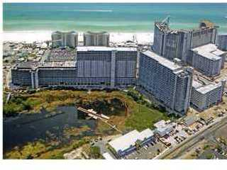 Laketown Wharf Panama City Beach Condos For Sale