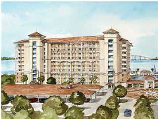 Magnolia Bay Club condos for sale
