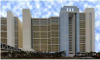 Majestic Beach Towers Condos Sold
