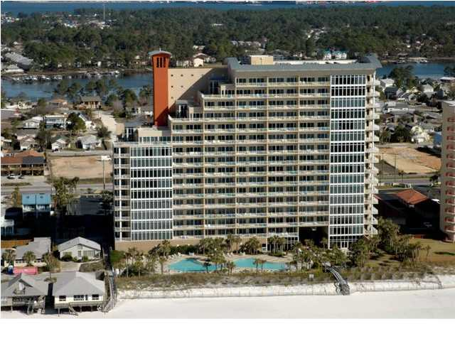 Sterling Beach condos for sale