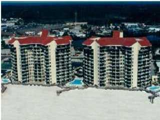 Sunbird condos for sale