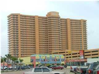 Condos For Sale At Treasure Island Resort Panama City Beach