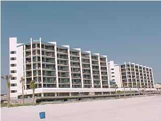 Aquavista condos for sale