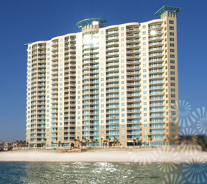 Aqua Condos for sale in Panama City Florida 32413