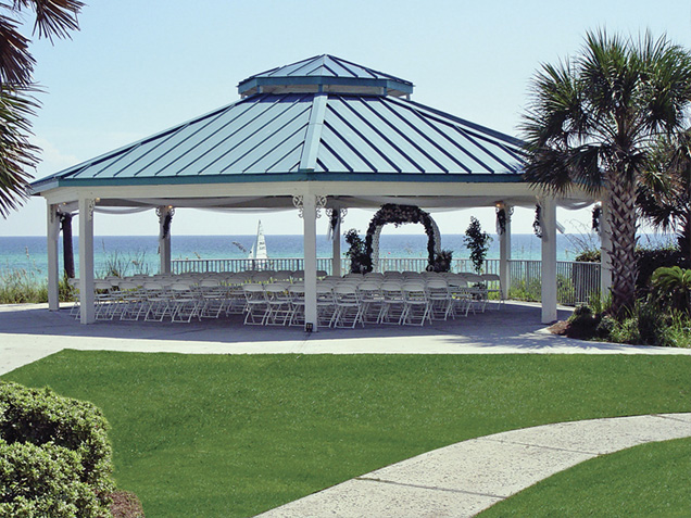 Boardwalk Beach Resort Condos For Sale Panama City Beach Fl