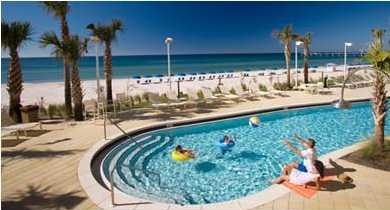 calypso condos for sale panama city beach fl real estate. Black Bedroom Furniture Sets. Home Design Ideas