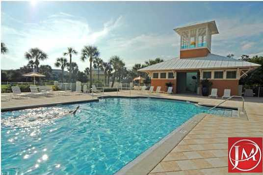 Carillon Beach home for Sale