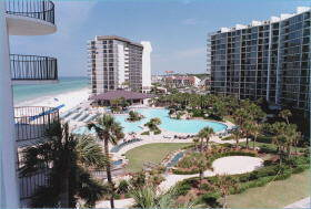 Edgewater Beach Resort condos for Sale