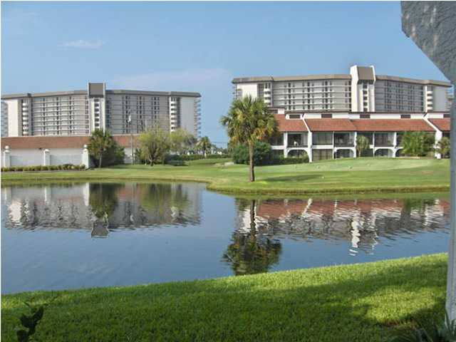 Edgewater Golf Villas For Sale By Owner