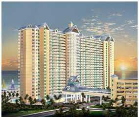 Grand Caymen condos for sale