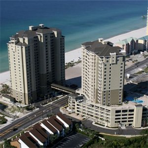 Grand Panama Beach Resort Condo sales