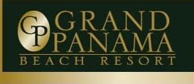 Grand Panama Beach Resort Condo Sold listing in Panama City Beach, Florida | Jennifer Mackay