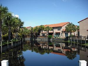 Gulf Highlands Condos for sale