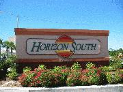Horizon South condos for sale