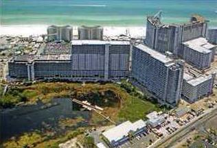 Laketown Wharf Condos for Sale