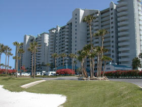 Long Beach Towers Resort Condos Sold