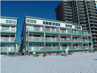 Nautical Watch condos for Sale
