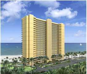 Ocean Reef condos for sale