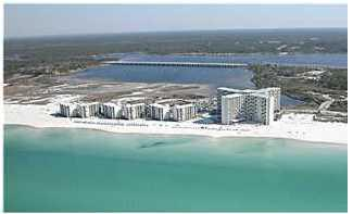 Pinnacle Port condos for sale