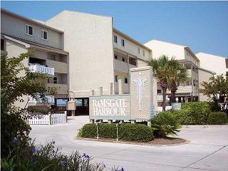 Ramsgate Harbour condos for Sale