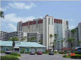 Shores of Panama condos for sale