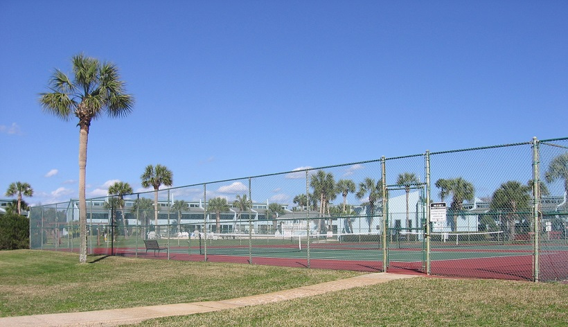 Sunnyside Beach and Tennis condo listing sold in Panama City, Florida | Jennifer Mackay