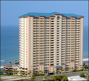 Sunrise Beach condos for Sale