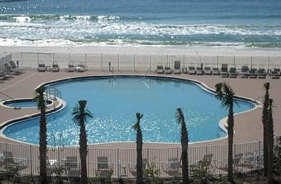 Tidewater Beach Resort Condos for Sale