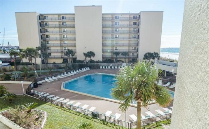 Condos for sale in Panama City Beach Florida 32408