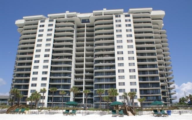Watercrest resort condos for Sale