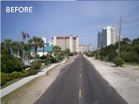 Panama City Real Estate | CRA