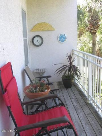Condos for sale in Panama City Florida 32405