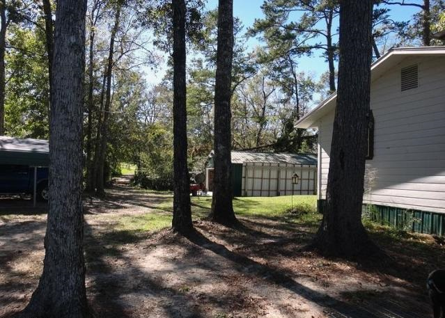 Waterfront Home for sale Vernon Florida | Jennifer Mackay