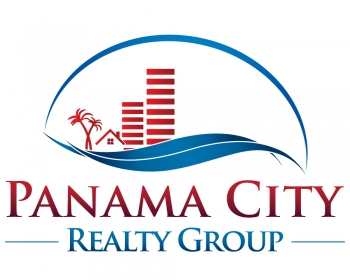 panama city beach realtor
