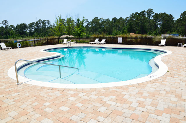 Annabellas Townhomes For Sale