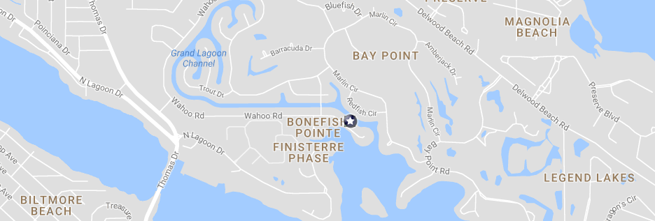 Bay Point homes and condos for sale