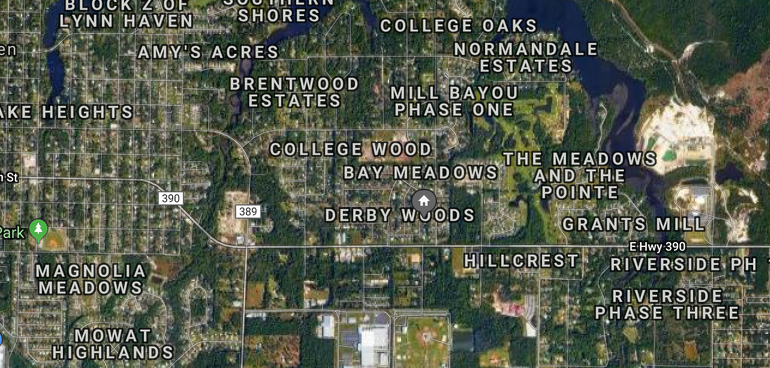 Derby Woods homes For Sale