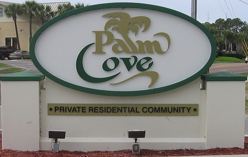 Palm Cove Homes For Sale