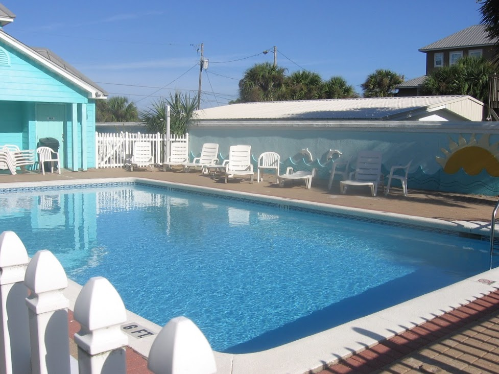 Summer Towne Homes For Sale