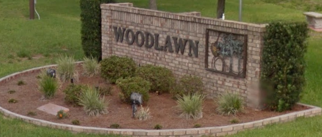 Woodlawn Homes